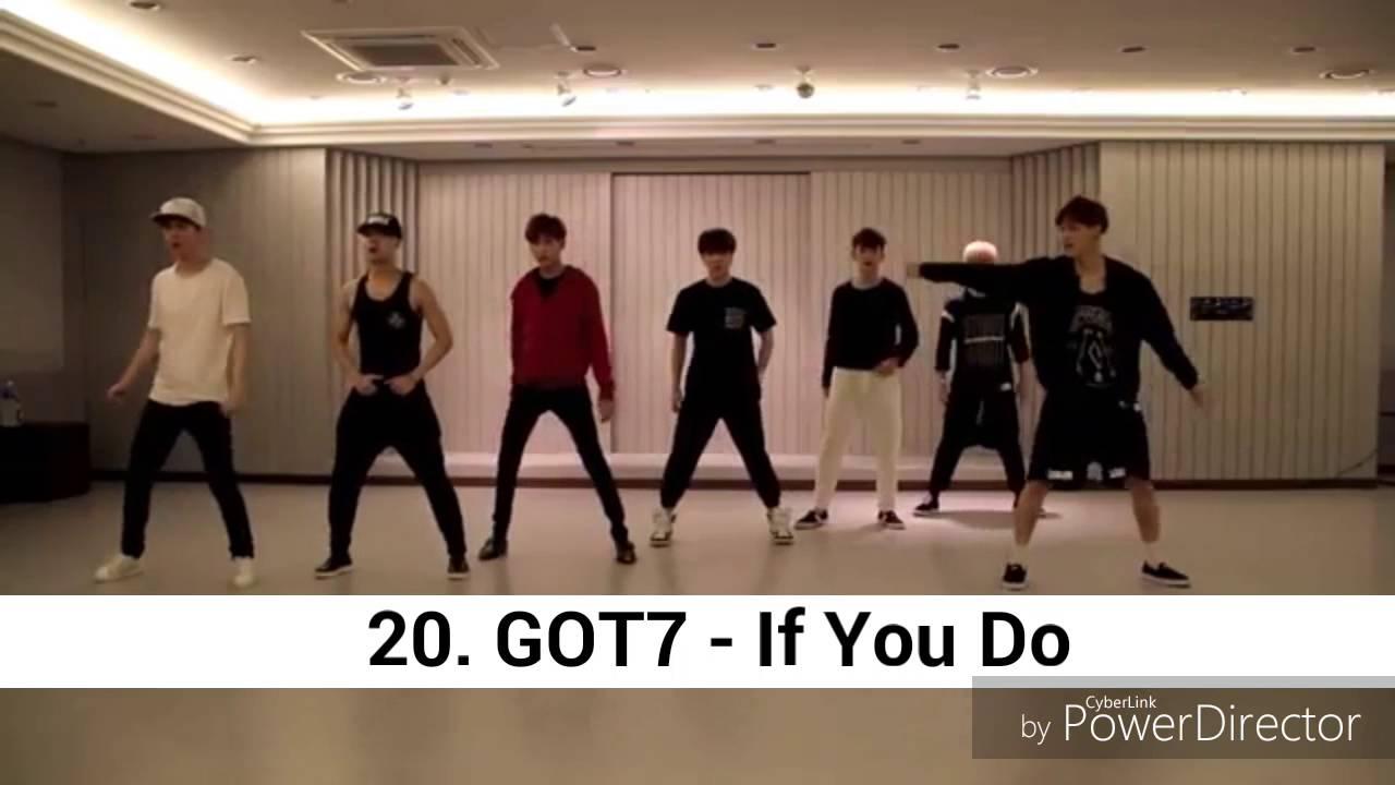 Top 31 kpop dance practice my ranking top kpop clip top 31 kpop dance practice my ranking top kpop clip baditri Images