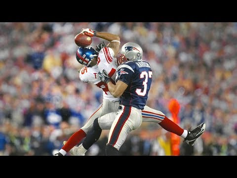 Most Clutch Moments In Sports