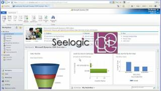 How to work with Quotes in Microsoft Dynamics CRM 2011