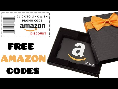 How To Get FREE STUFF ON AMAZON (With Proof) - Get Free Stuff On Amazon 2020