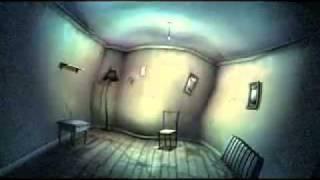 LSD Effect (Effect of LSD) Video