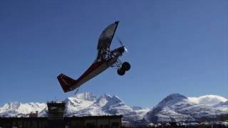 Repeat youtube video 2016 STOL Highlights