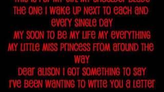 Kottonmouth Kings - Forever (Lyrics on screen)