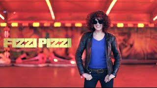 Fizzi Pizzi - LOL (1947 #7) - Prod : Morne Rouge / Kobébeats