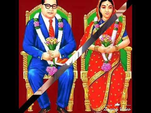 Baixar Roshan raj jay bhim - Download Roshan raj jay bhim
