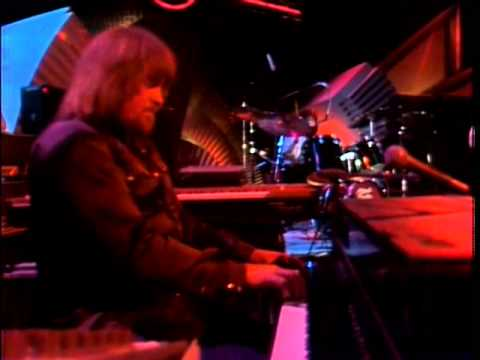 The Midnight Special More 1979 - 11 - Atlanta Rhythm Section - Imaginary Lover
