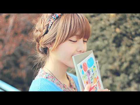 รวมเพลงเกาหลี ช้าๆ เพราะๆ เศร้าๆ ซึ้งๆ Vol.16 (Korean Ballad Song Compilation)