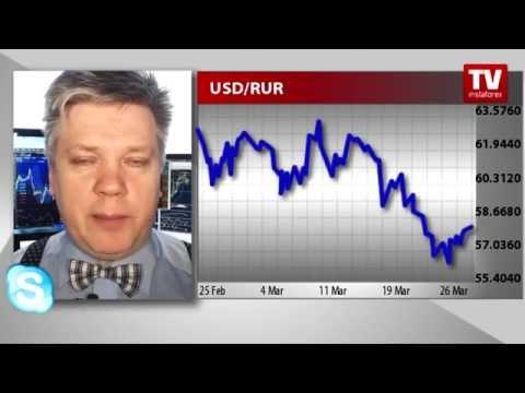 Russian market leads emerging markets