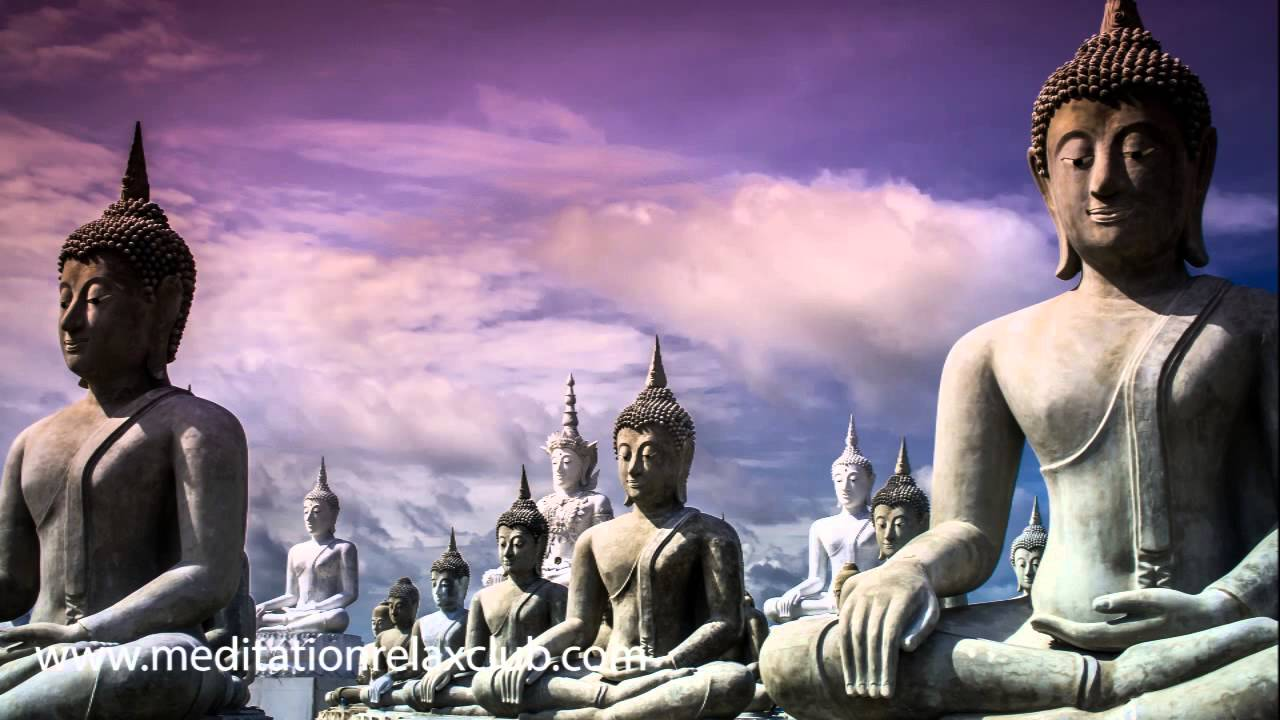 Zen Music for Buddhist Meditation – Download Free Mp3 Music