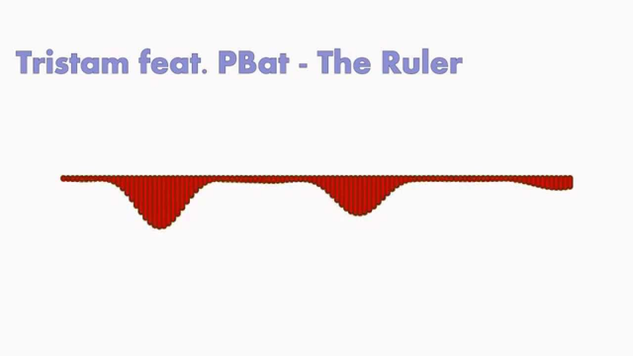 the ruler pbat