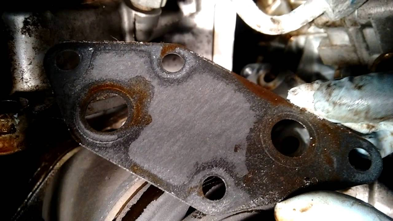 small resolution of 2007 altima oil cooler gasket youtube 2006 nissan altima parts diagram 2007 altima oil cooler gasket