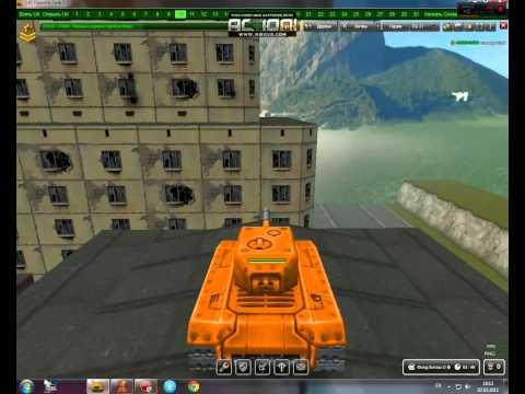 chit hesoolver v2.5.1