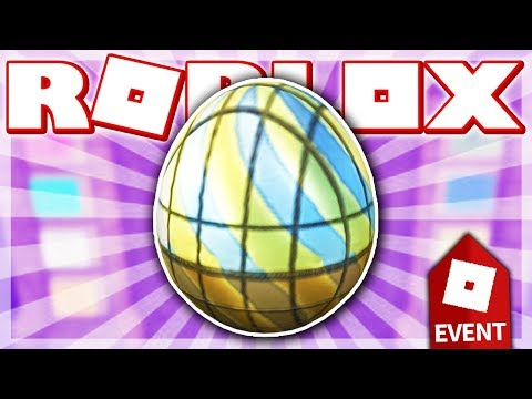 HOW TO GET THE STAINED GLASS EGG!! *All 8 Fragments & Dominus Tutorial* (ROBLOX Egg Hunt 2018 Event)