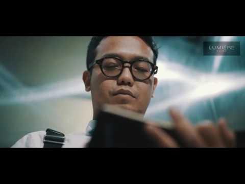 Short Film : Mencari Cinta