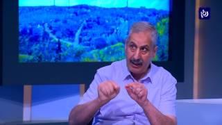 د.  قيمر القيمري - أساليب وطرق تعزيز الثقة بالنفس عند الاطفال