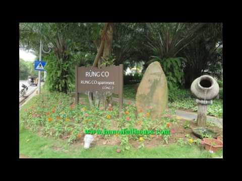 2 brs apartment to rent in Ecopark Urban where is a dream home in Hanoi
