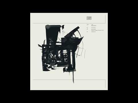 Bellville - Geremeas (Hannes Bieger Modular Edit)