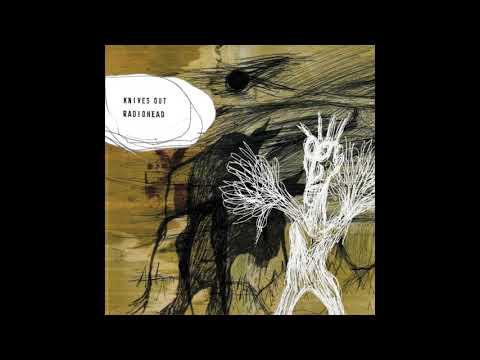 Radiohead - Worrywort & Fog mp3