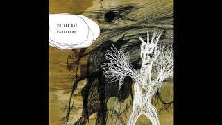 Radiohead - Worrywort & Fog