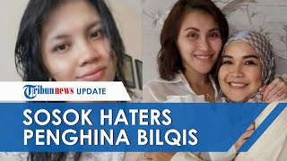Geram Cucunya Menjadi Korban Bullying, Umi Kalsum Bongkar Sosok Haters Penghina Anak Ayu Ting Ting