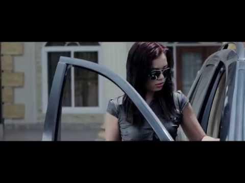 Avi ft Ri-Direct & Xavii  - No love for me