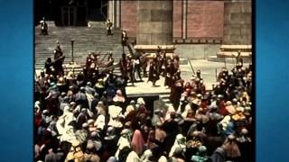 Holy Rosary - Sorrowful Mysteries - Fr Hayden