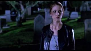 Going Through The Motions Video HD [Buffy the vampire slayer]