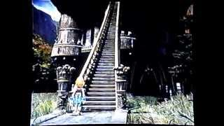 FFIX Excalibur II Perfect Game (Version X) - 43 Ipsen