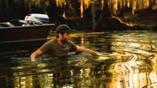 Джезабель (2014) - трейлер на русском языке /Jessabelle (2014) russian trailer / (Zuzzi.net)