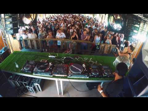 Anthea @ Replay Cambio (Videoset) 11-06-2017