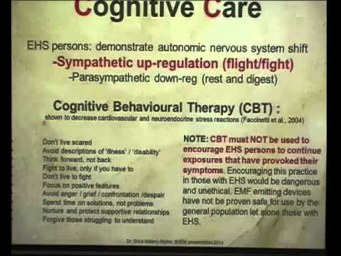 diagnosis-and-management-of-electromagnetic-hypersensitivity-ehs-bsem-march-2014