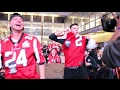 ATLANTA FALCONS FANS REACT DURING SUPER BOWL LI IN DOWNTOWN ATLANTA THE THRILL AND THE AGONY