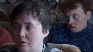 Проживающие - документальный фильм про психоневрологический дом-интернат