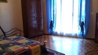 Недорогое жилье в Италии, Сан Ремо | www.immobiliare-russo.com(, 2013-01-14T19:54:50.000Z)