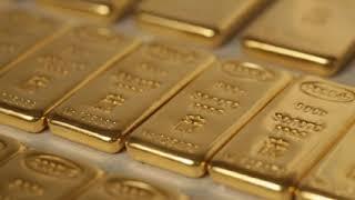 У кого в Центральной Азии самый большой золотовалютный резерв? УЗБЕКИСТАН 24