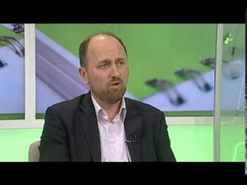 Zsoldos Ferenc (MM): Vajdaság Napja és az MNT jogköreinek megnyírbálása