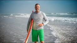 How To Do Top Florida Beach Activities