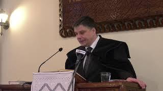 Karcagi Református istentisztelet 2019.03.03.