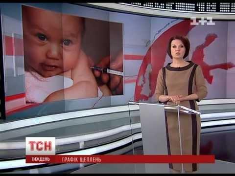 Вакцинация гепатит В: 👶 все о беременности и детях