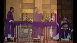 2017 St Elizabeth Church Re-Dedication Pleasant Hills , PA 1