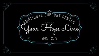 Your Hope Center