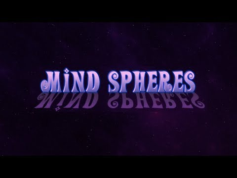 Mind Spheres Walkthrough Gameplay