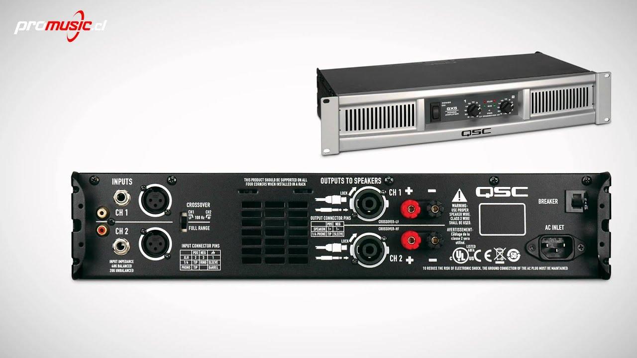 amplificador de audio bluetooth al por mayor de alta