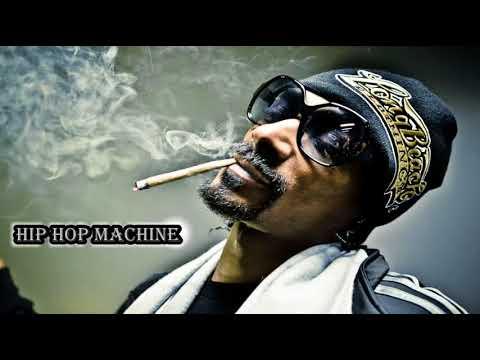 Kase 1Hunnid ft. Snoop Dogg & Rick Ross - I Luv My Dawgs (Remix)
