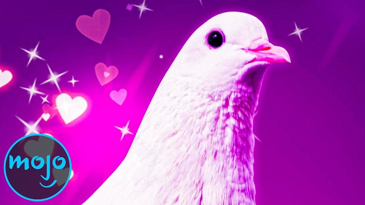 Topp 10 gratis dating simulatorer