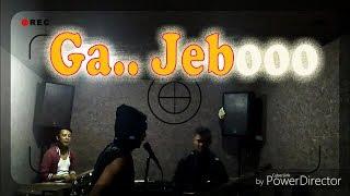 Video ETA TERANGKAN LAH !! Versi Band Galau haha download MP3, 3GP, MP4, WEBM, AVI, FLV Oktober 2017