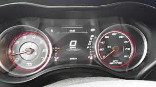 INTERCEPTORKING.COM AWD 2016 DODGE CHARGER PURSUIT COP CAR FOR SALE 47K MILES