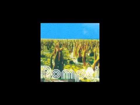 Jinx - Pompei [Full Album]