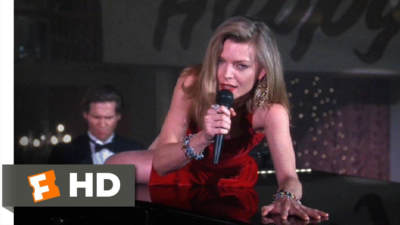 Youtube Michelle Pfeiffer nude photos 2019