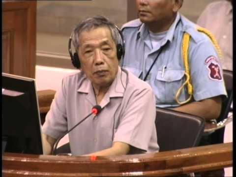Session 1 - 08 June 2009 - Case 001 - En/Fr
